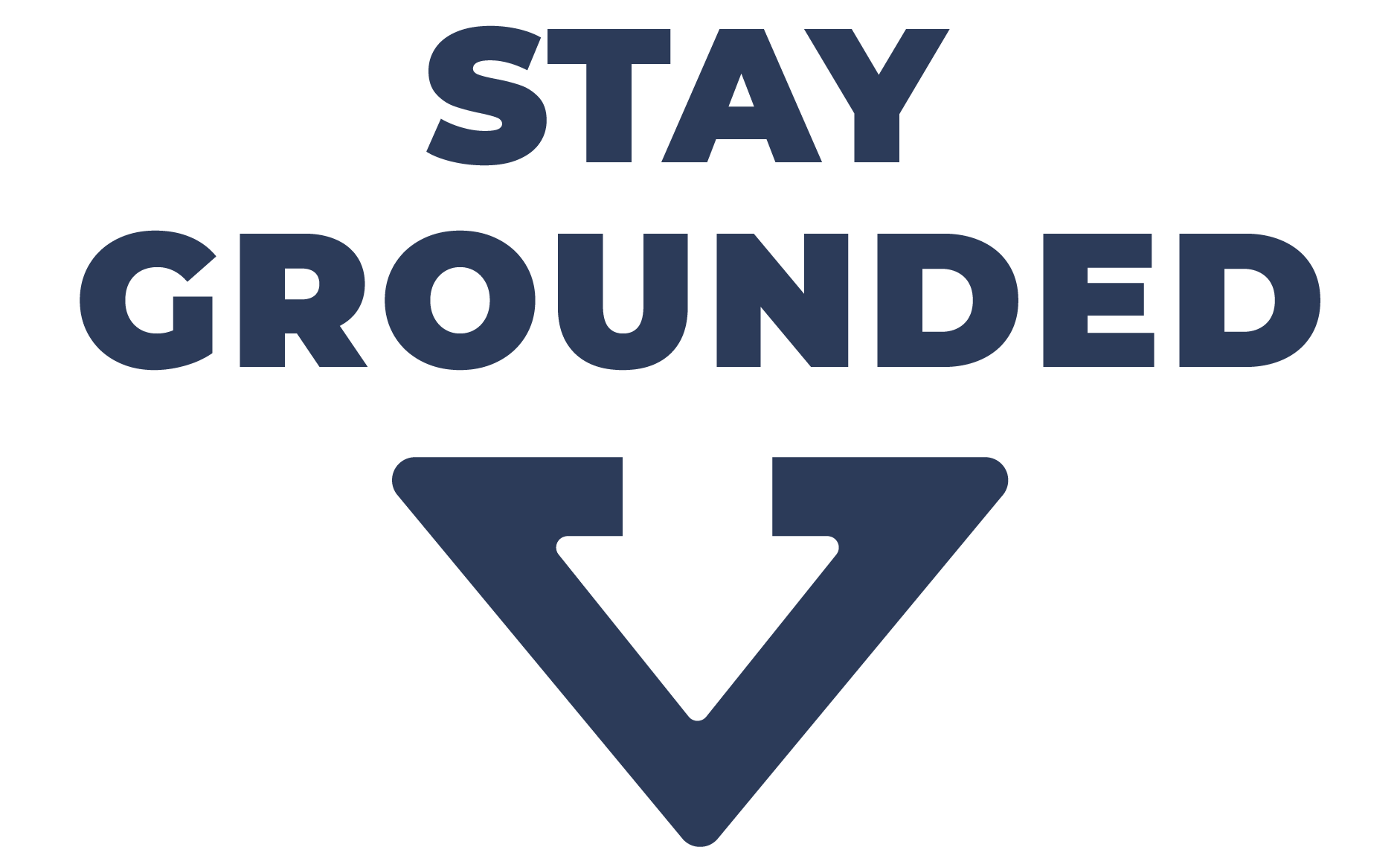 https://stay-grounded.org/index.php?gf-download=2020%2F06%2FSG-Logo-Typo-Blue%402x.png&form-id=9&field-id=27&hash=4caec784089805b5c5c7aed13e757592759713ba67fc2d66f25043303f5042d0