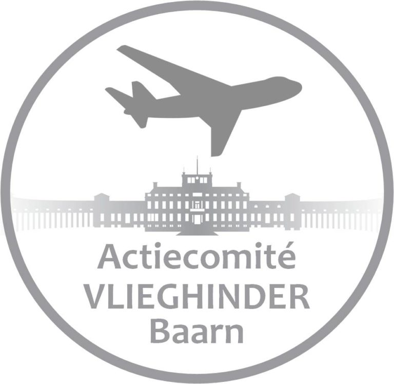 Action Committee Flight Nuisance Baarn