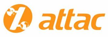 Attac_Deutschland