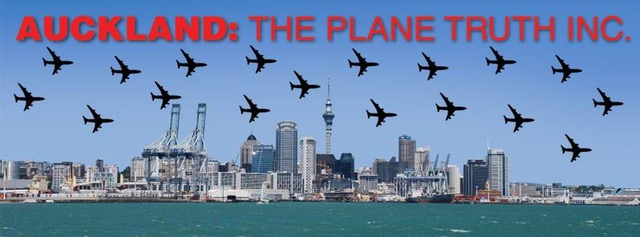 Auckland_The_Plane_Truth