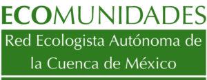 Ecomunidades_logo