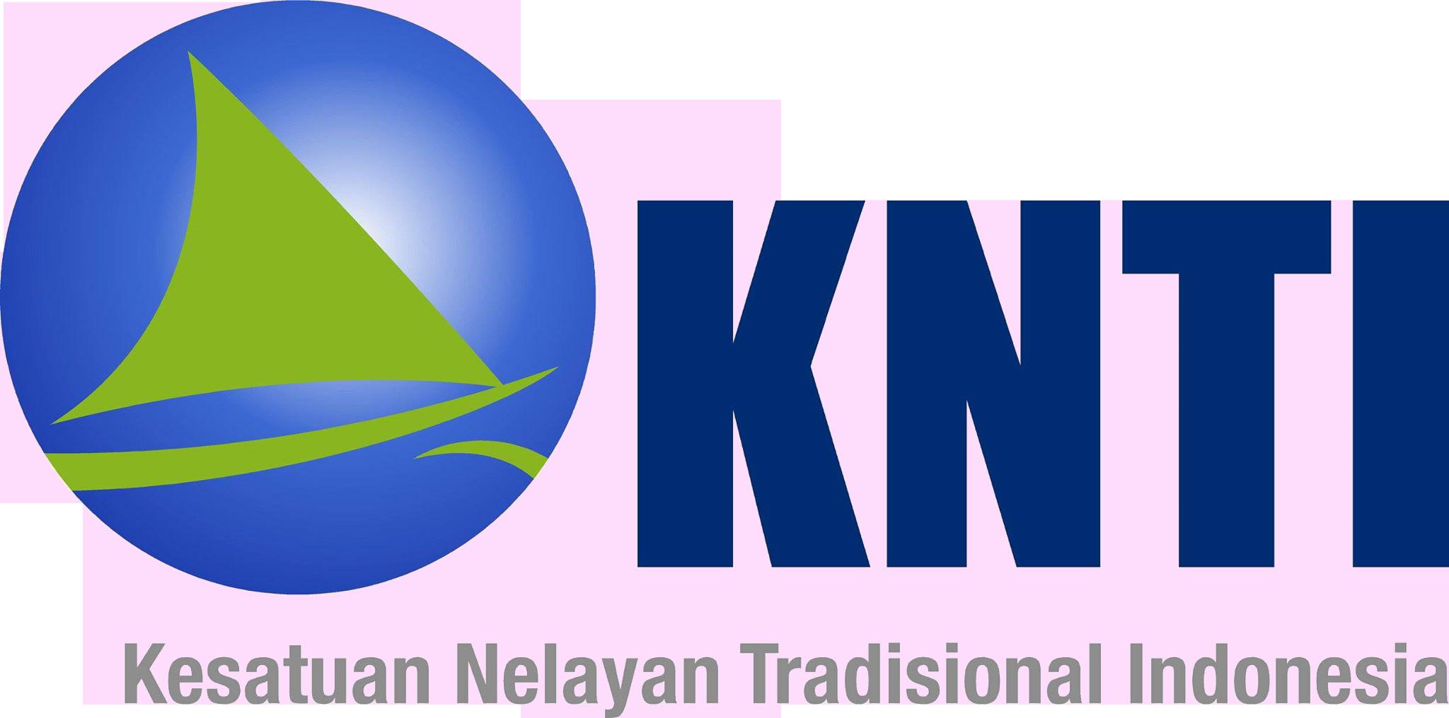 Kesatuan_Nelayan_Tradisional_Indonesia