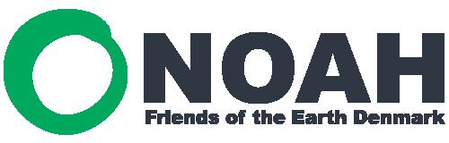 NOAH-logo_wide_RGB
