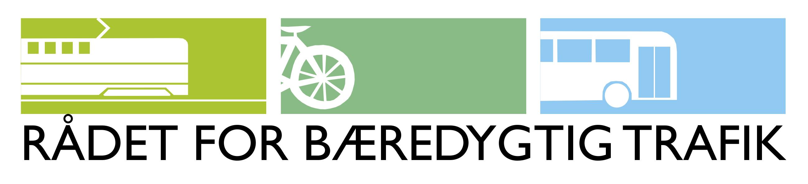 Radet_for_Baeredygtig_Trafik_logo_stort