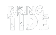 Rising_Tide_UK