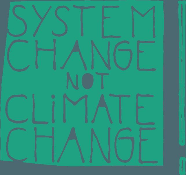 System_Change_logo