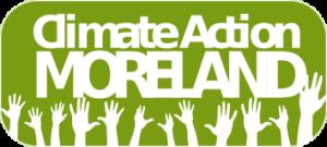 climate_Action_Moreland_logo-ai