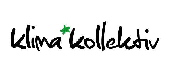 klima.kollektiv_logo