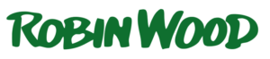 robin-wood-logo