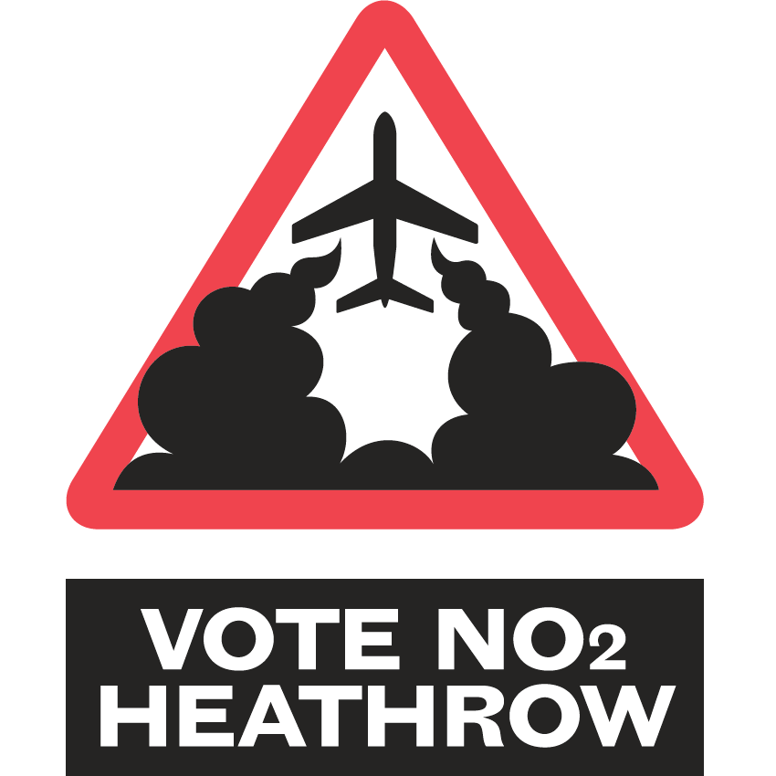 votenoheathrow-logo