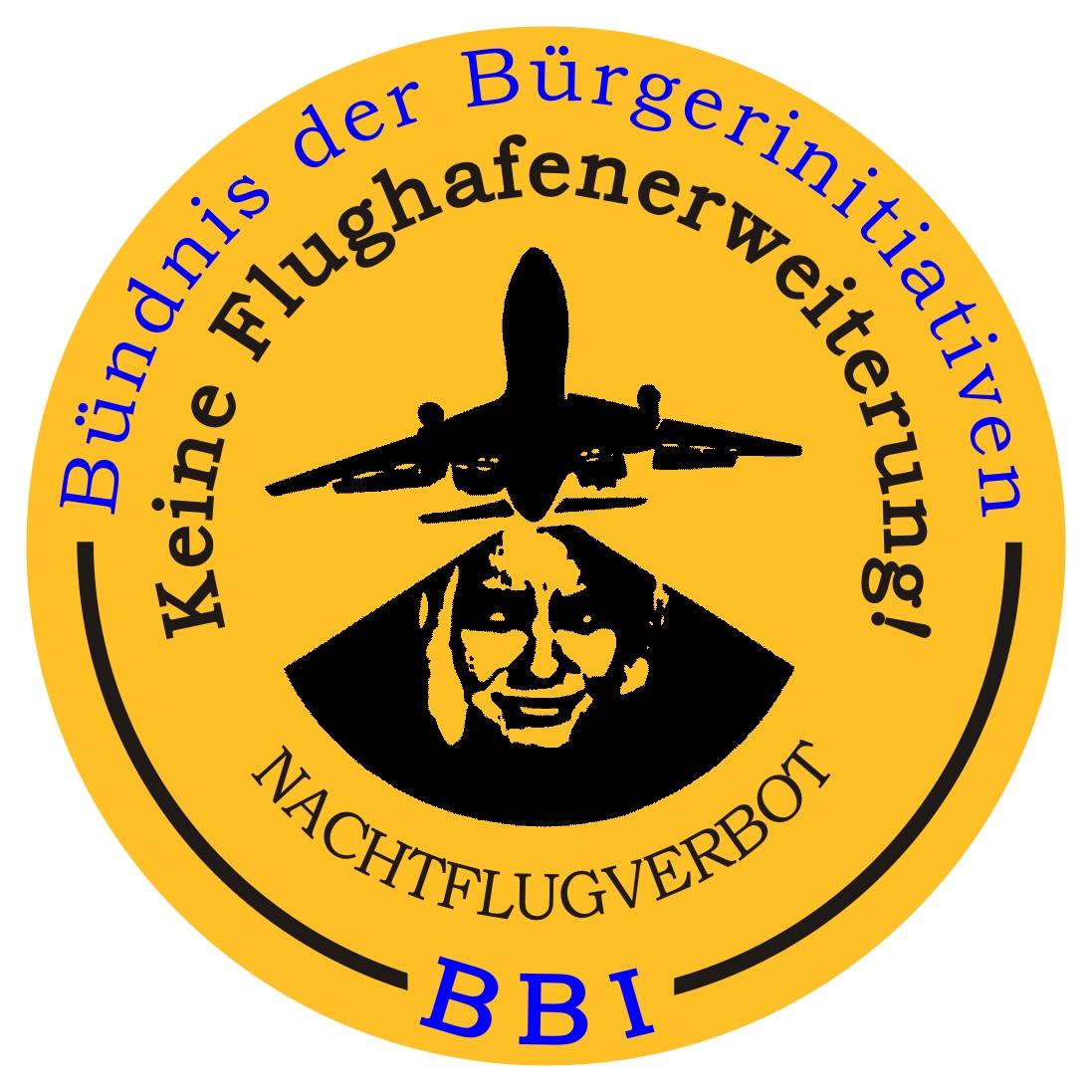 Bergwaldprojekt_logo.svg