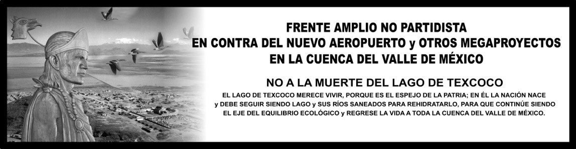 Logo Frente Amplio_sindatos