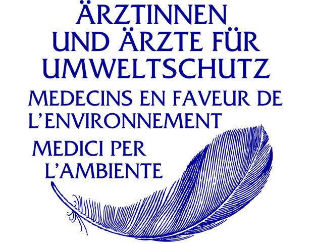 AefU_Logo