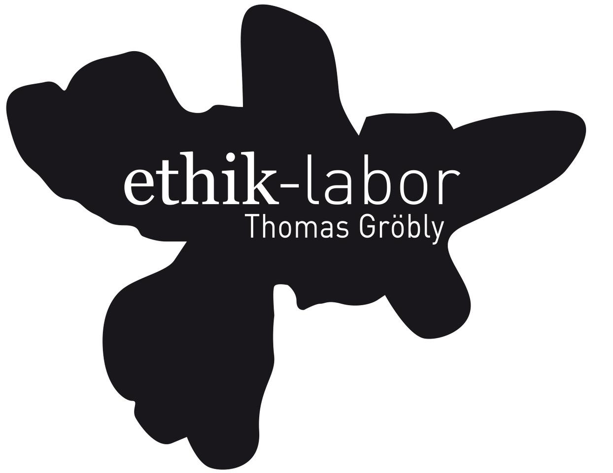 ethic-labor-logo