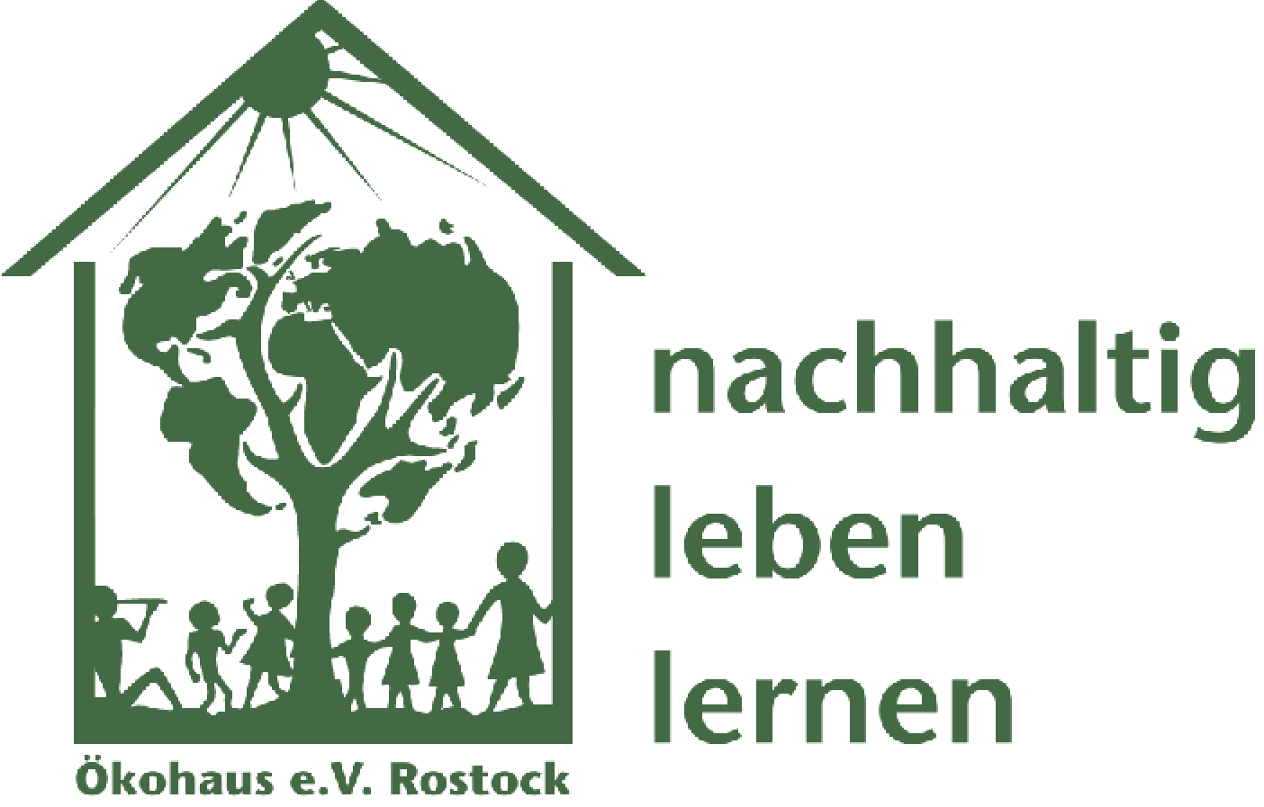 Oekohaus_logo