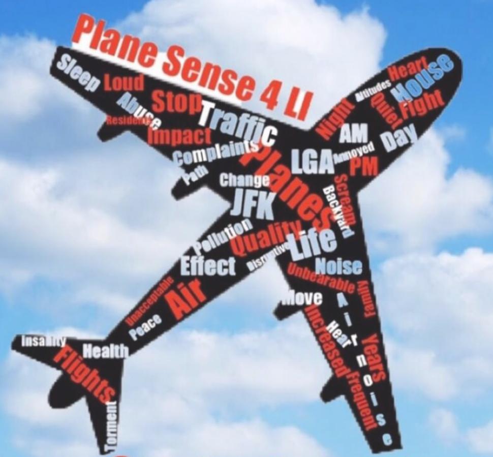 PlaneSence4LI_logo