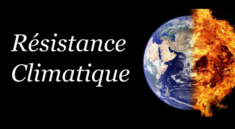 Resistance_Climatique_Logo