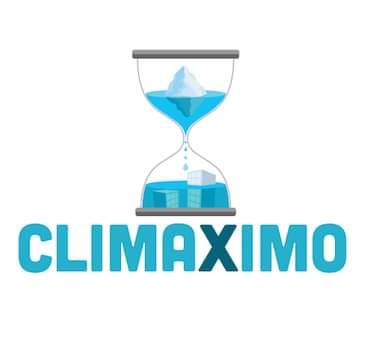 climaximo_logo