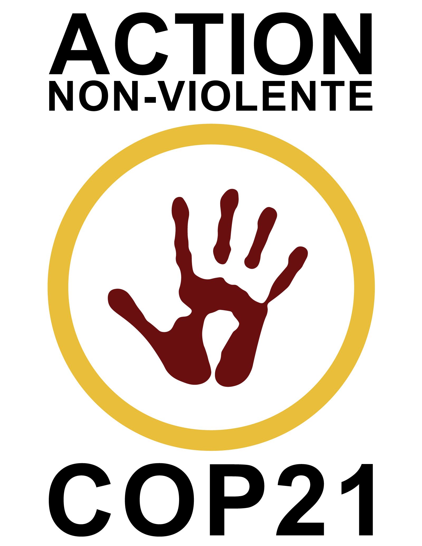 ANV-COP21_logo