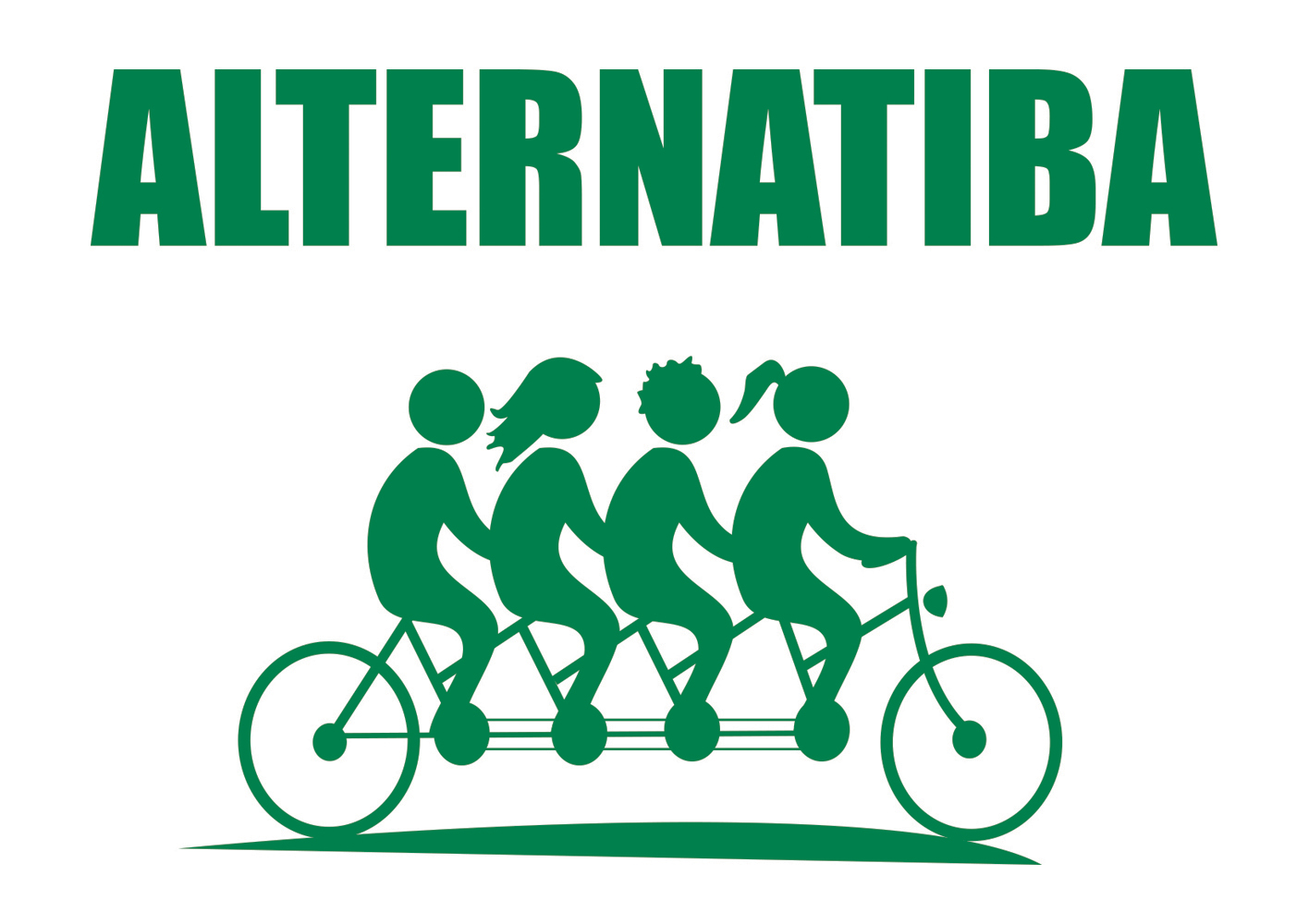 Alternatiba_logo