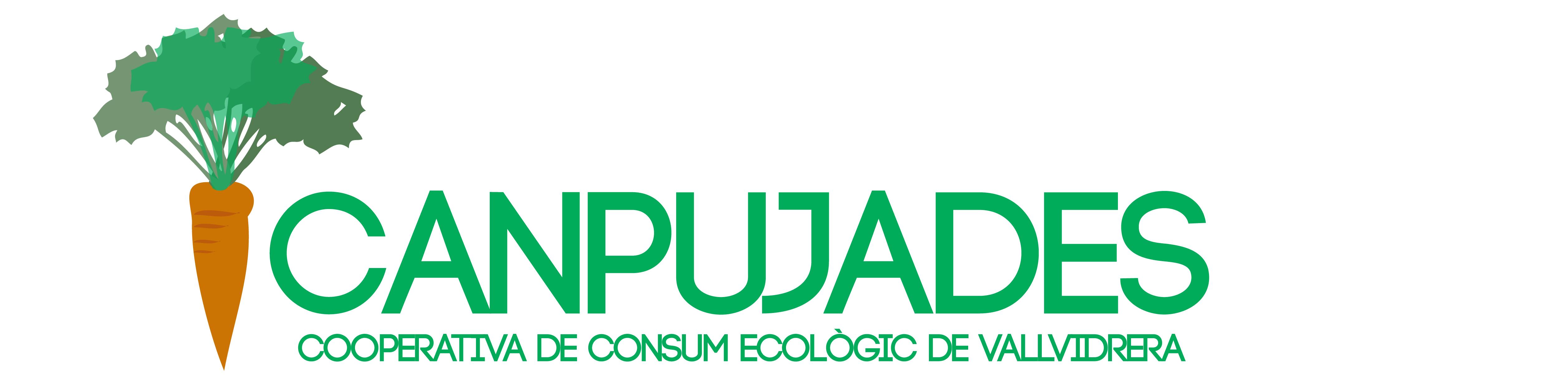 Can_Pujades_logo