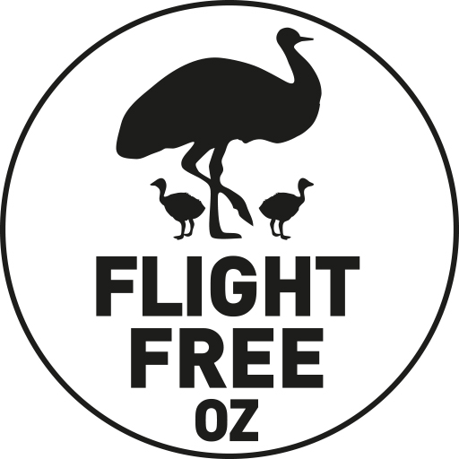 FlightFree_Australia_logo