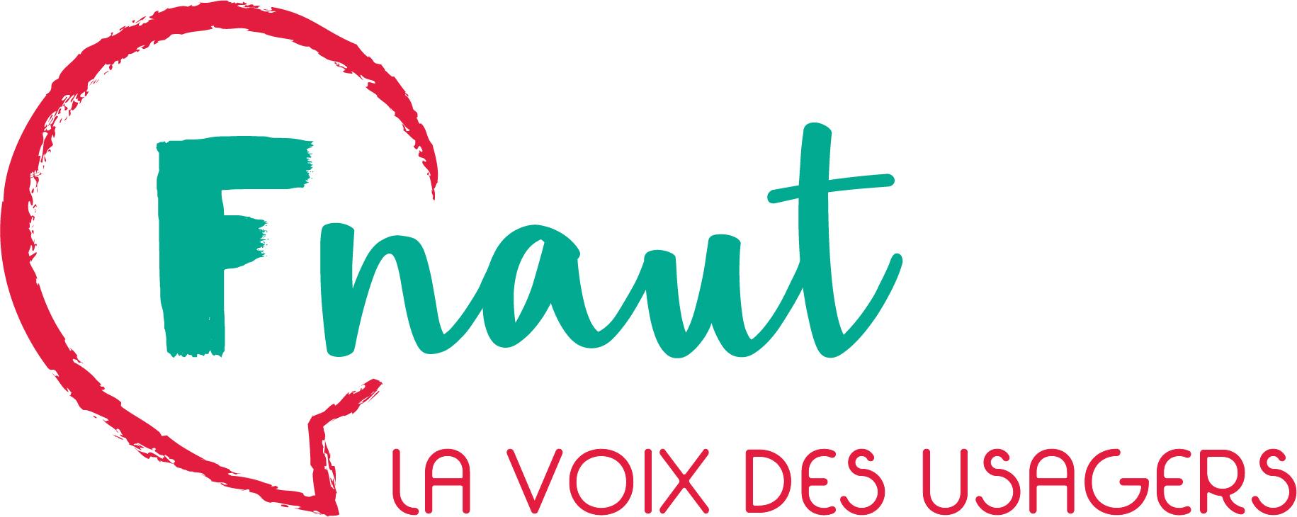 FNAUT_logo