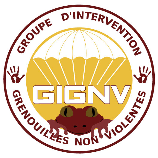 GIGNV_logo