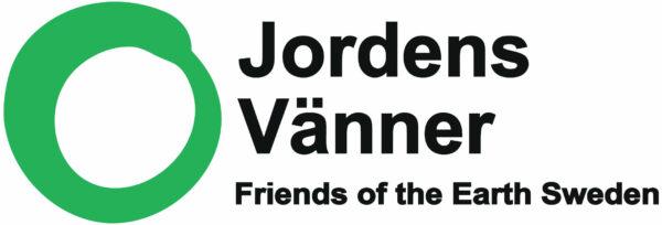 Jordens_vanner_logo