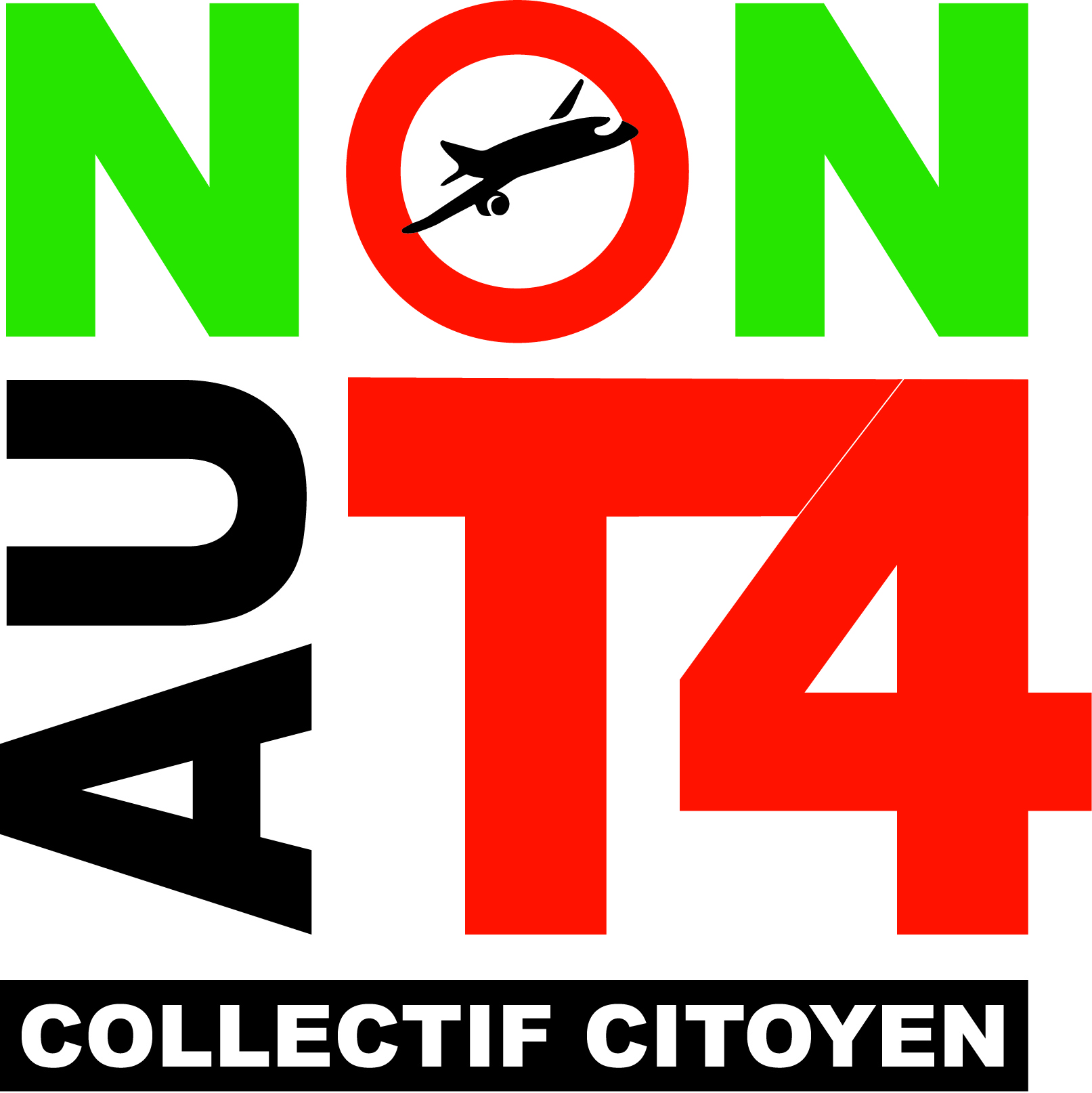 NonAuT4_Logo