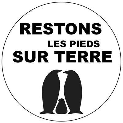 Restonles_logo