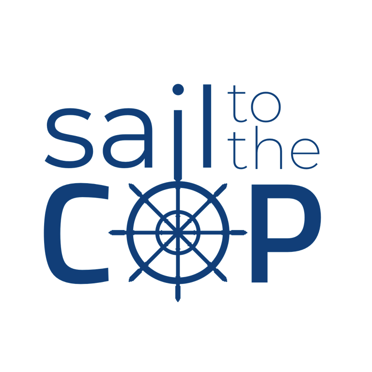 Sail_to_the_COP_logo