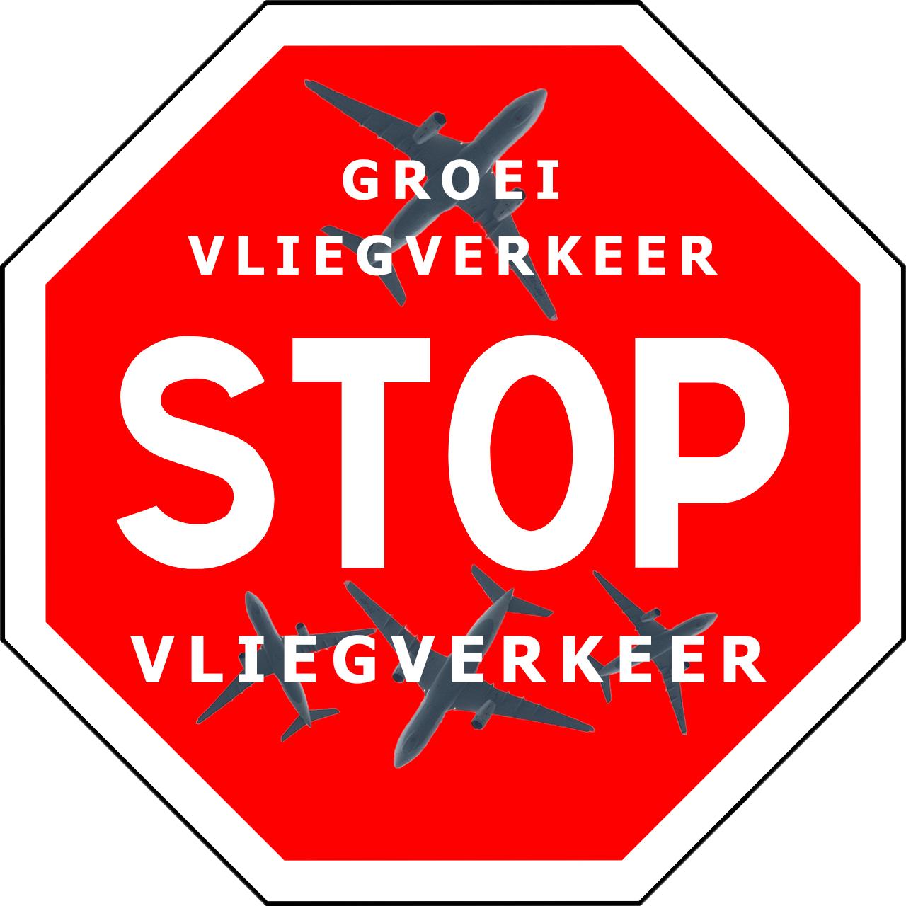 Stop_Groen_logo
