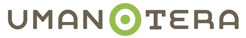 Umanotera_logo