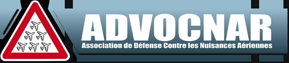 advocnar_logo