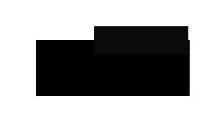 zrodla_logo