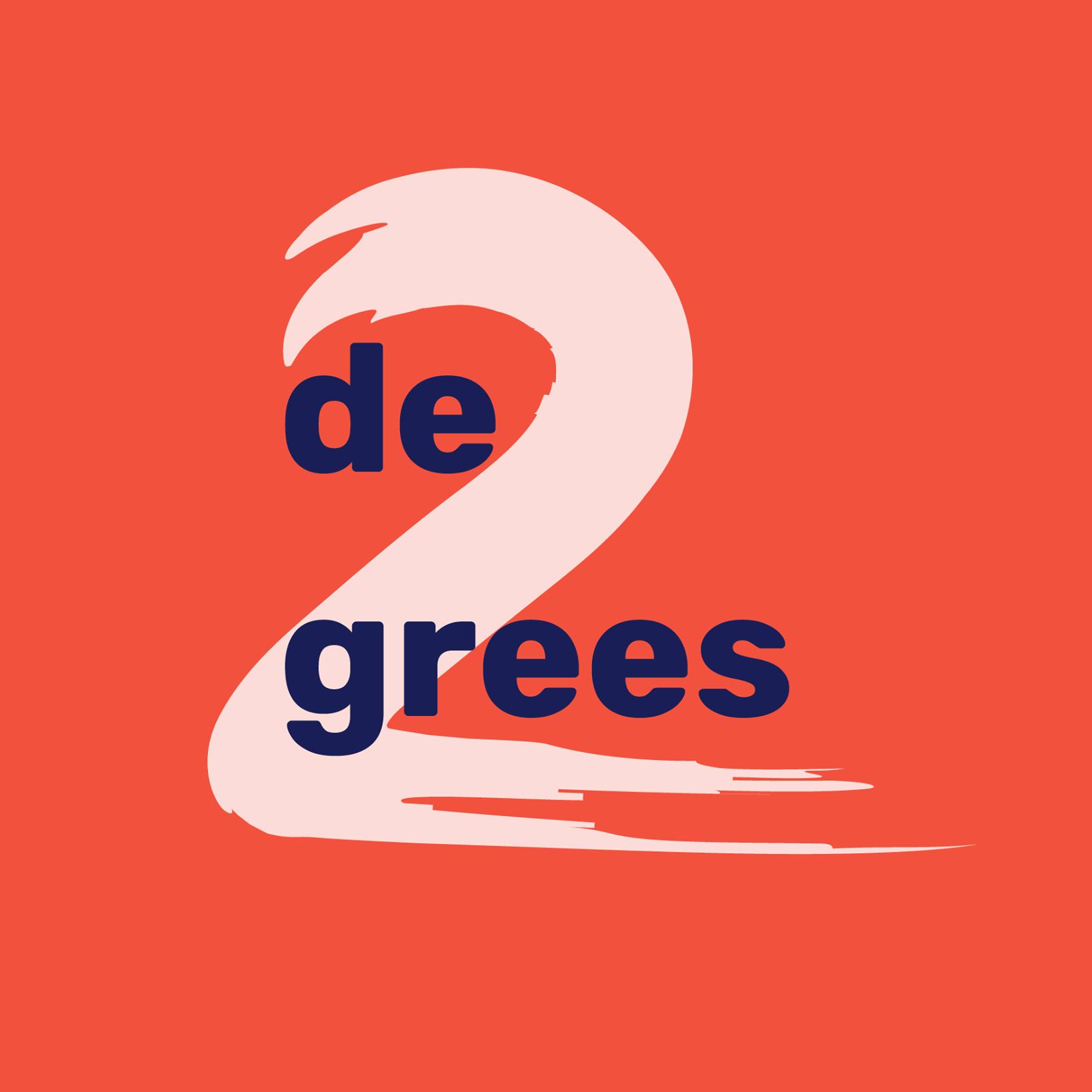2degreesartivism_logo