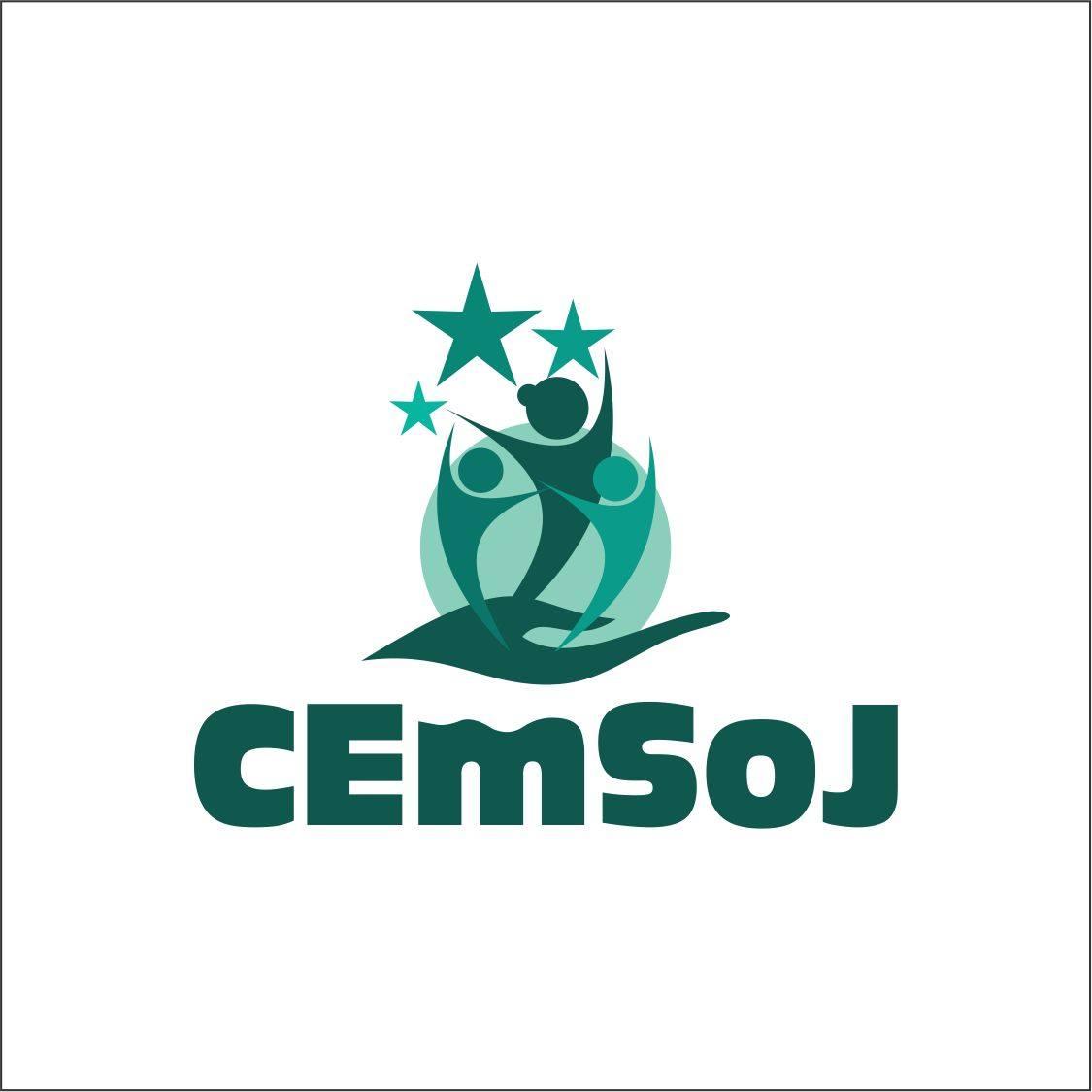 CEMSOJ_logo