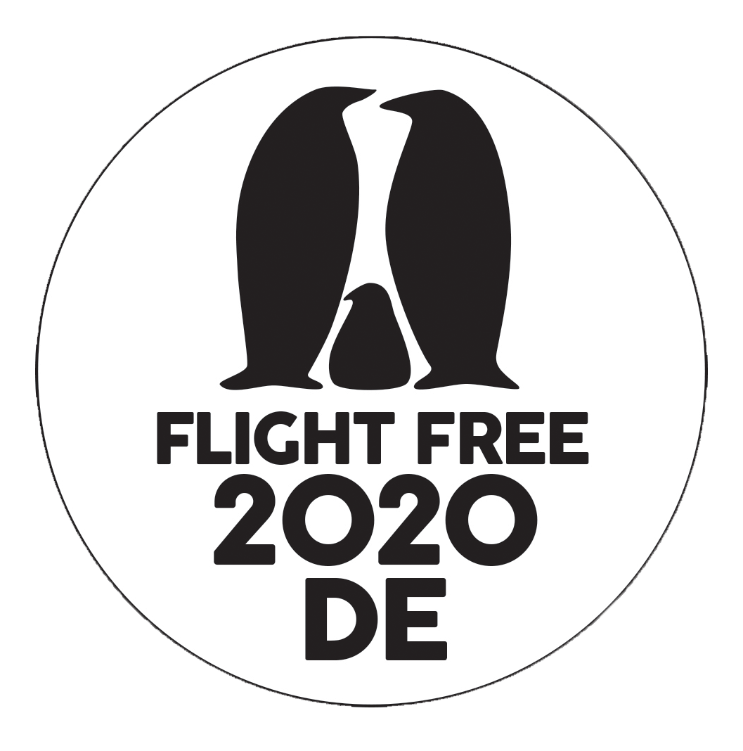 flightfree2020_DE_logo