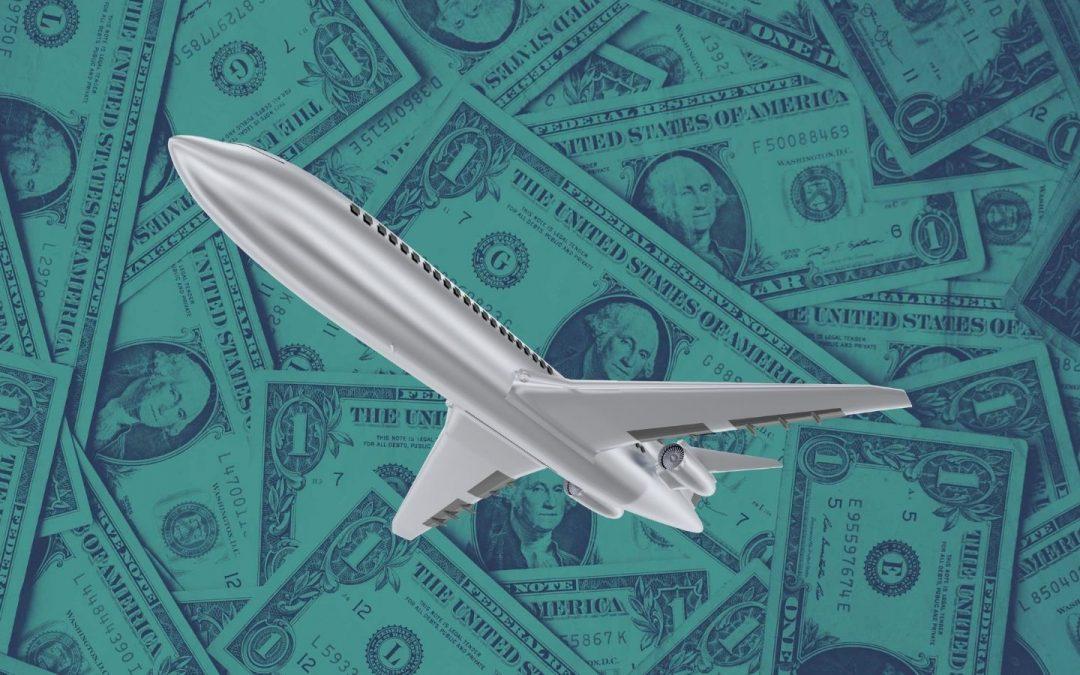 What we have learned after one year of aviation bailouts