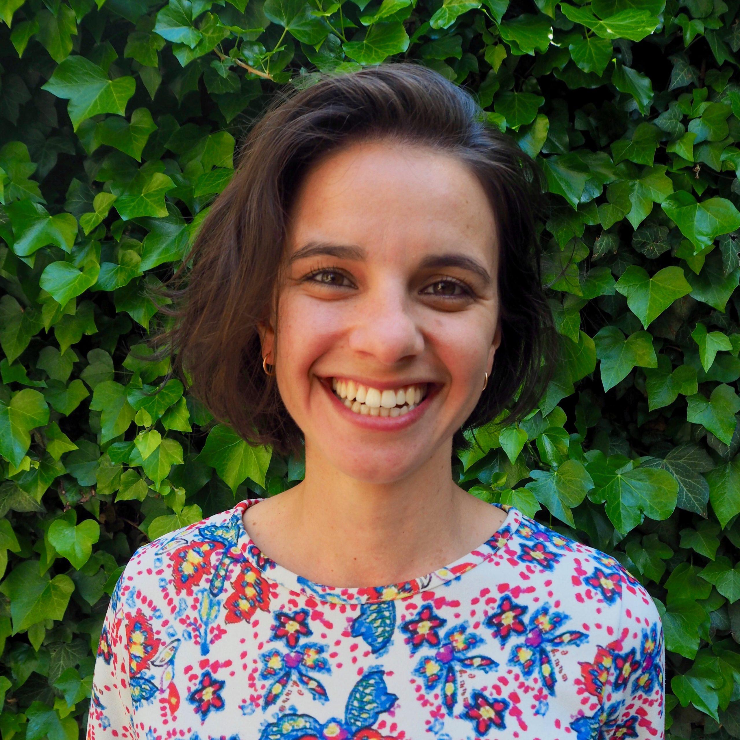 Daniela Subtil